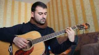 Однообразные мелькают Романс Носкова под гитару