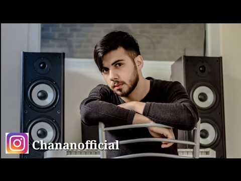 Chanan Mesti Xumar Cox Super Mahni Dinlemeye Deyer 2017