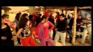 Daljit Mattu | Captain Bhangra Da | Full HD VIdeo | Music Waves Productions