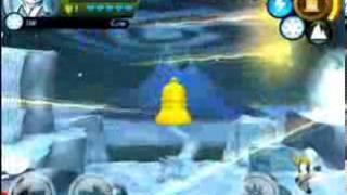 LEGO® Ninjago: The Final Battle, Trailer Oficial, (Noticiasapple.es)