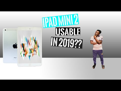 ipad-mini-2-review-in-2019-(should-you-buy-it?)