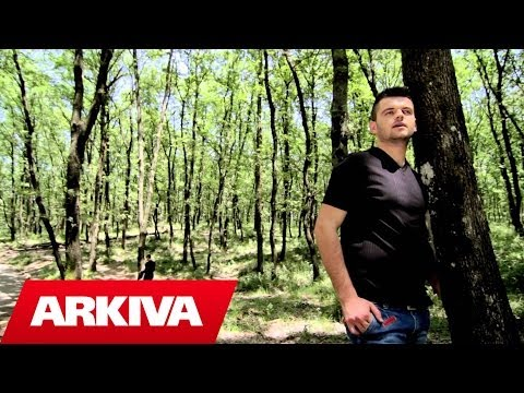 Xhemal Baco - Balukeverdha (Official Video HD)
