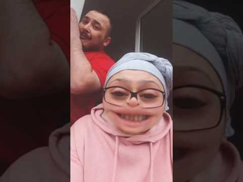 Unutabilsem dadlişlar vine vinetürkiye komik arabesk emrah klip güzel ses o ses türkiye