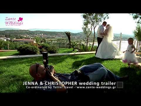 jenna-&-christopher,-balcony-wedding,-zante-weddings-by-tsilivi-travel-in-zakynthos.wmv