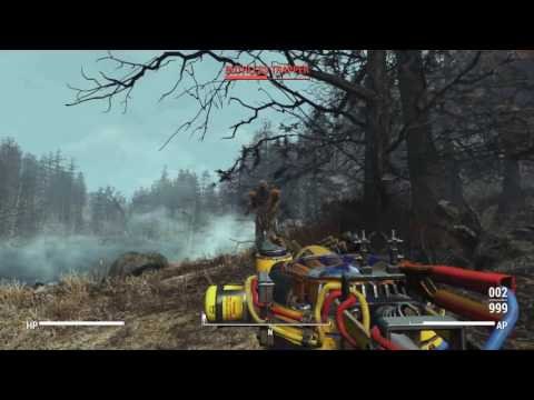 Fallout 4 far harbor how to get Victorias key