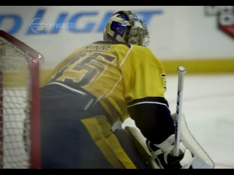 Goaltenders -- Beneath the Ice Season 2, Epis 6