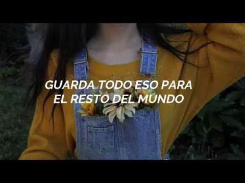 Jordan Davis Ft  Julia Michaels - Cool Anymore [Sub Español]