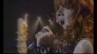 孤独の美学  (Kodoku no bigaku) THE ALFEE  -Sub español thumbnail
