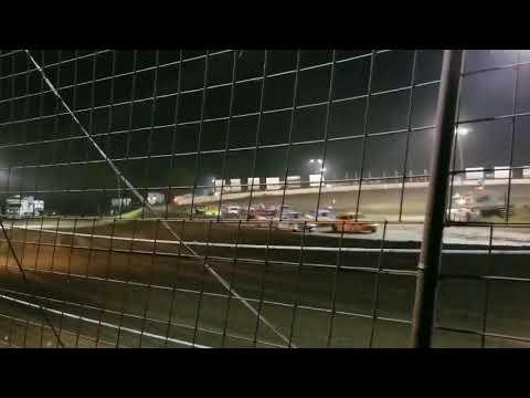 Farmer City Raceway 2019