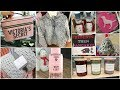 Christmas Shopping + Last Minute Gift Ideas | Target, Victoria's Secret, Walmart Shop With Me