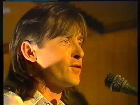 DOUGIE MacLEAN ~ Caledonia ~ 1991