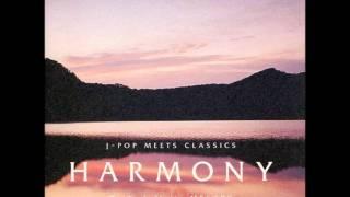Ayumi Hamasaki Voyage - Warsaw National Philharmonic Orchestra