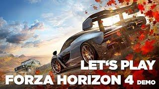 hrajte-s-nami-forza-horizon-4-demo