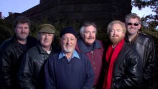 Irish Rovers - Nancy Whiskey