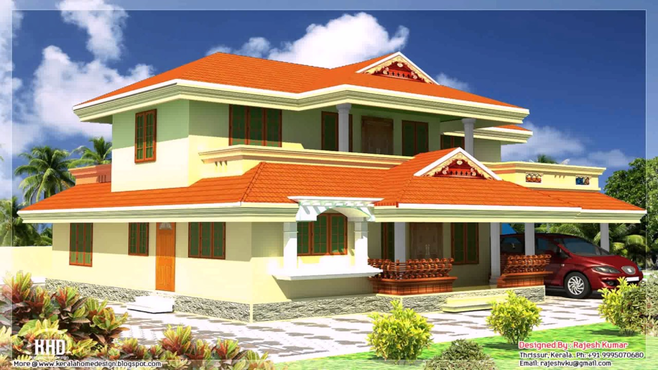 House names in kerala style gif maker daddygif com
