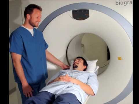 UCSF Radiology: What can CT Scan imaging show us?