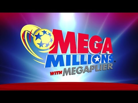 West Virginia Lottery How to Play Series: Mega Millions