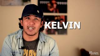 What Is KELVIN in DSLR