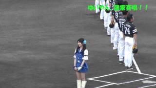 2012/8/4 高知球場 四国アイランドリーグ 高知ファイティングドックスvs...