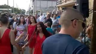 Babi Minune,Adita Albanezu &amp Robert Tunaru-Live-part 5