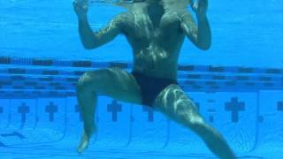 Performance Water Polo - Egg Beaters
