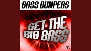 Get the Big Bass (Piano Mix)