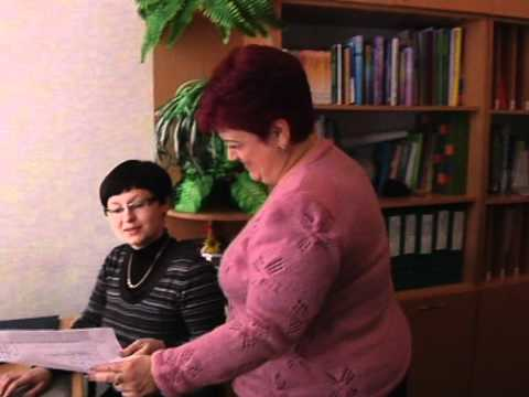 Электронный дневник в школах Днепропетровска.m2p