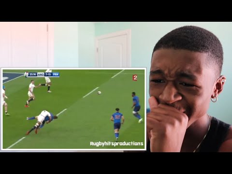COURTNEY LAWES - SEARCH & DESTROY - BIGGEST HITS | REACTION
