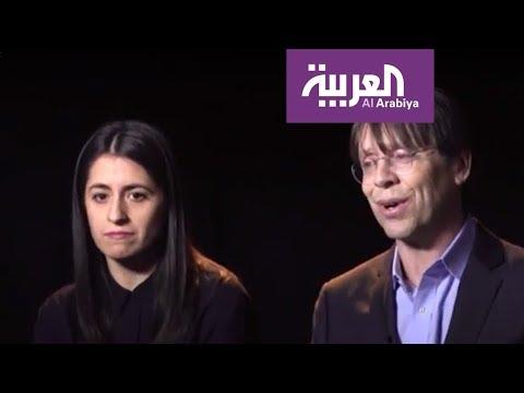 -السعودية الجديدة- في نظر الأميركيين  - نشر قبل 18 دقيقة