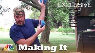 Making It - DiResta Hacks: DIY Tips and Tricks (Digital Exclusive)