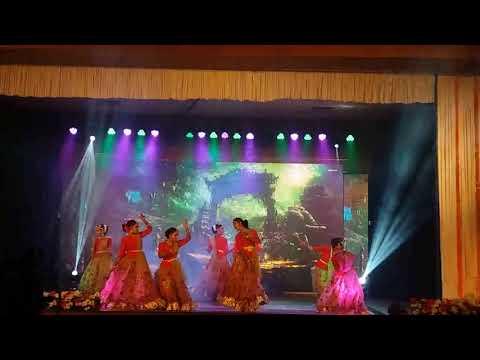 Rakkilipattu - Dhum Dhum Dhooreyetho