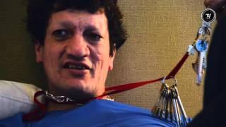 Entrevista a Pity Álvarez