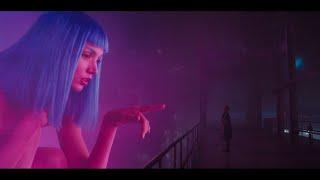 Смотреть клип Third Realm - Sleeping Beauty