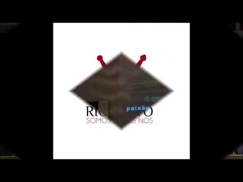 2016 07 14   KARAOKE 2ª eliminatória