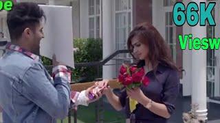 Karta Nahi Kyun Tu Mujhpe Yakeen Kyun Mere Dil Ki Tu Sunta Nahi (WhatsApp video)
