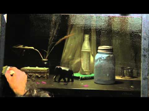 how-to-varnish-an-oil-painting
