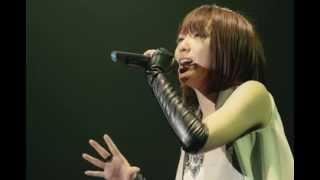 Aoi Eir Back to Zero