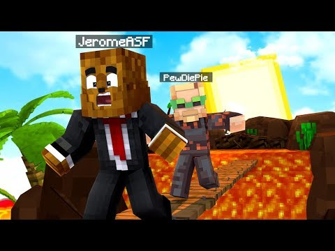 Minecraft Mondays Week #3 ($10,000 Prize Pool) - The BEST YouTube Minecraft Player In History thumbnail