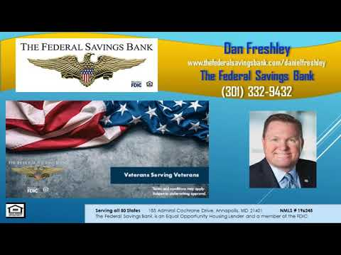 Cary NC  - Reverse Mortgage Home Equity Conversion Mortgage HECM