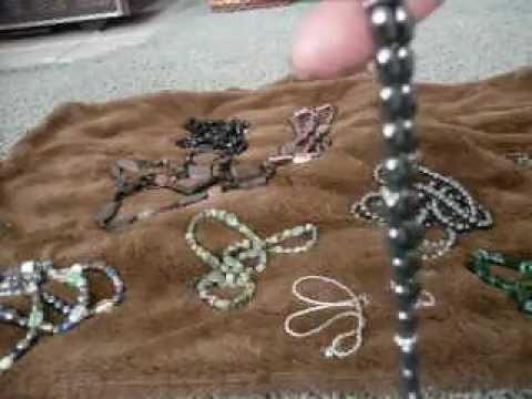 Personalized Handmade Jewelry