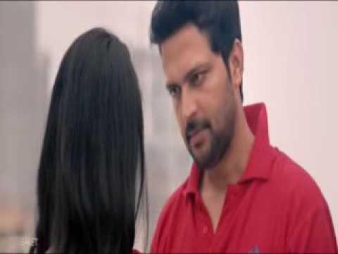 Dagadi Chawl 2015 Marathi www 9xmovies in DVDRip XviD avi0