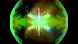 Mario Lopez - Future Trance