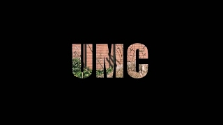 "U.M.C. ""In the Door"" produced by CTBeats-RealMusic"