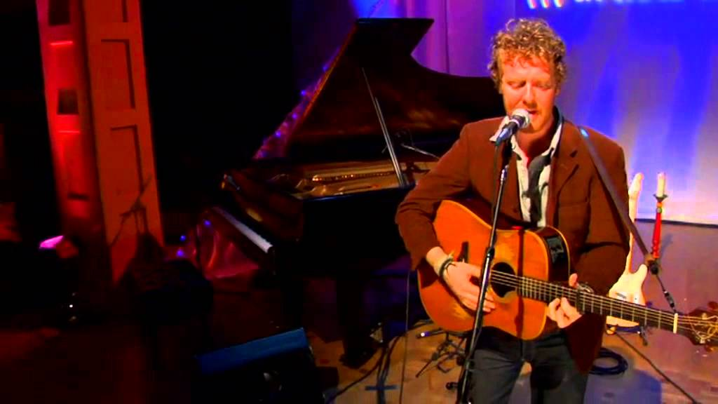 Lyric high hope lyrics glen hansard : Glen Hansard Lay Me Down live at 'the artists den' - YouTube