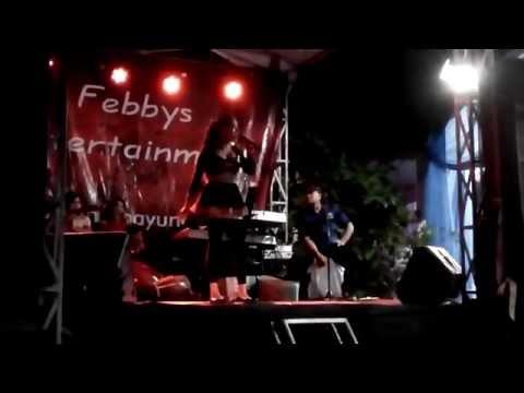 febbys Music with Rika Amalia