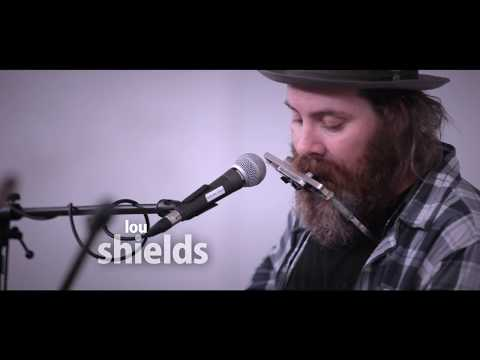 """WWS S5 Lou Shields  """"Back Country"""" Mp3"""
