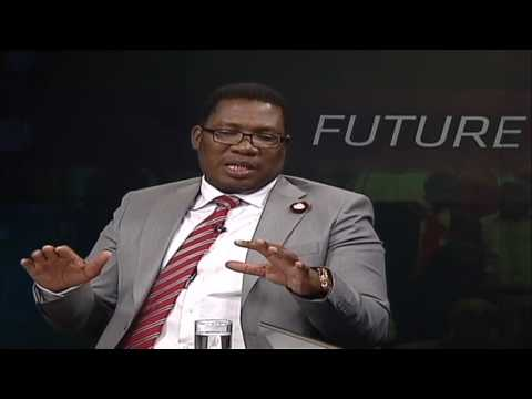Youth Month: Building a better economy for S.A's youth