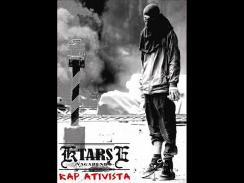 Ktarse - Rap Ativista