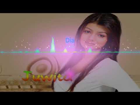 Dj Remix _ Dia Juwita By Exported