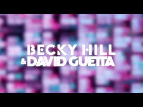 Becky Hill & David Guetta - Remember mp3 baixar